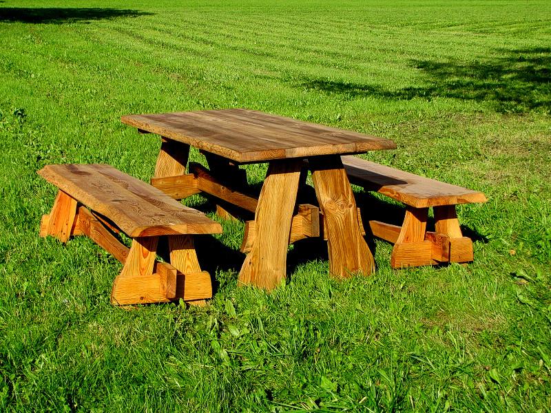 Mööblikomplekt / Set of furniture 22