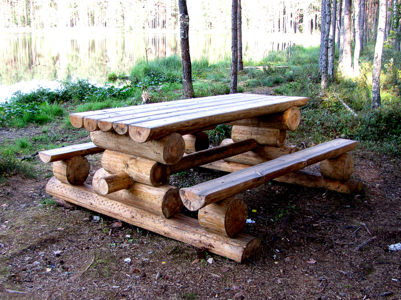 Mööblikomplekt / Set of furniture 27
