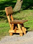 Tool / Chair 5