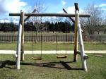 Kiik / Swing set 7