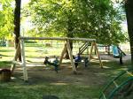 Kiik / Swing set 15