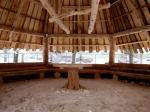 Paviljon / Pavilion 5