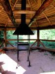 Grillkoda / Grill house 4