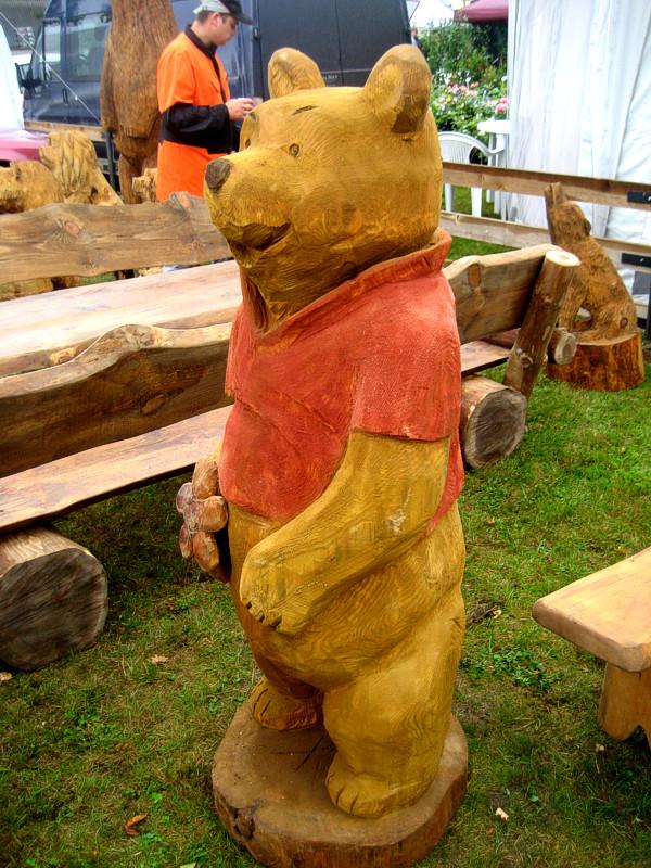 Karupoeg Puhh / Winnie Pooh 24