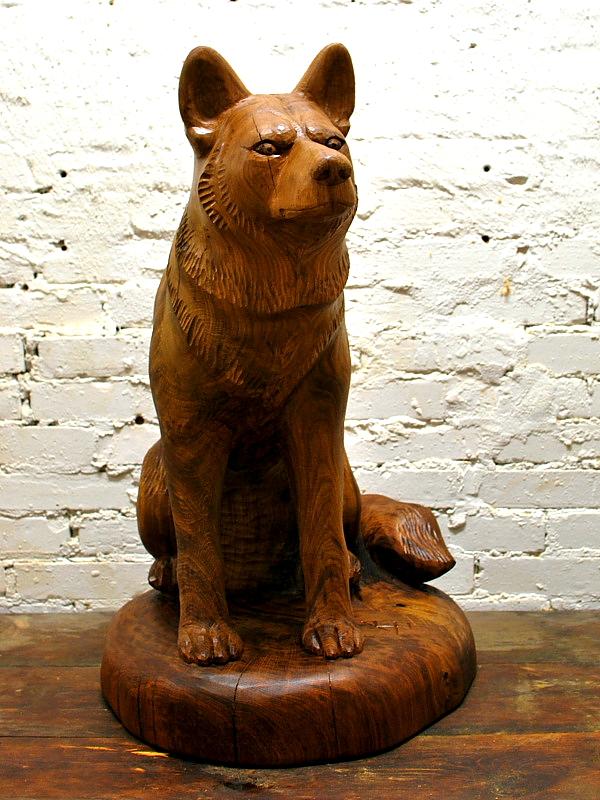 Koer / Dog 61