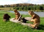 Koprad / Beavers 32
