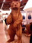 Karu / Bear 33
