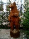 Karu / Bear 44