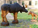 Põdrad / Moose 73
