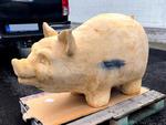 Siga / Pig 87
