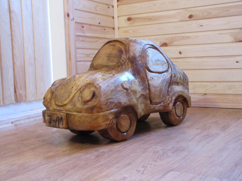 Auto / Car 1
